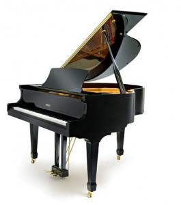 Bentley-Grand-Piano-3