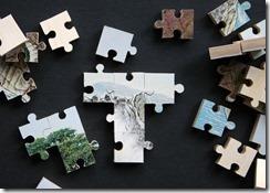 puzzle549pieces_2