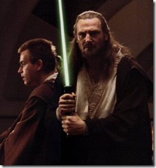 Jedi-Knights