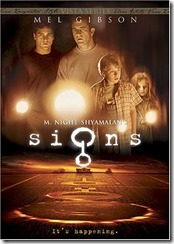 signs-movie-shyamalan