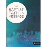 baptist faith and message