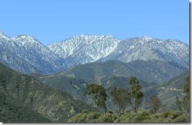 San_Gabriel_Mountains_2011