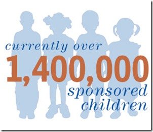 sponsored-children-stat-homepage